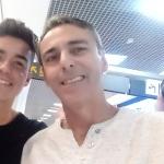João Inácio