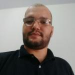 Flávio Marques