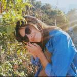Natalia de