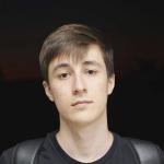 Fábio Zavan
