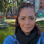 Aurea Lopes