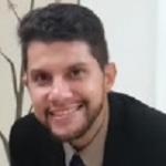 Heitor Gonçalves