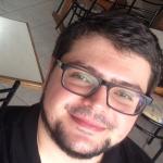 Antonio Reynaldo