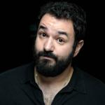 Gustavo Correia