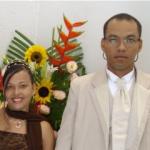Moisses Santos