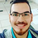 Caique Moreira