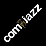 Comjazz Co.