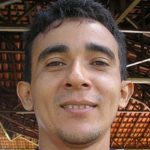 Nelson Ribeiro