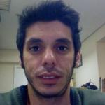 Adamo Avelino
