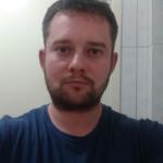 Douglas Matos